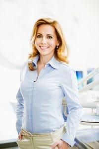 Dr Katarzyna Łoza-Sołtyk