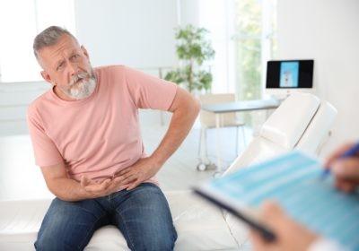 Naturalne sposoby leczenia prostaty