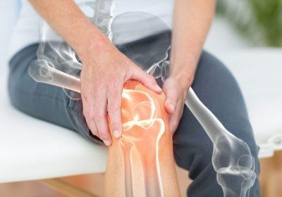 Bóle kostno-stawowe