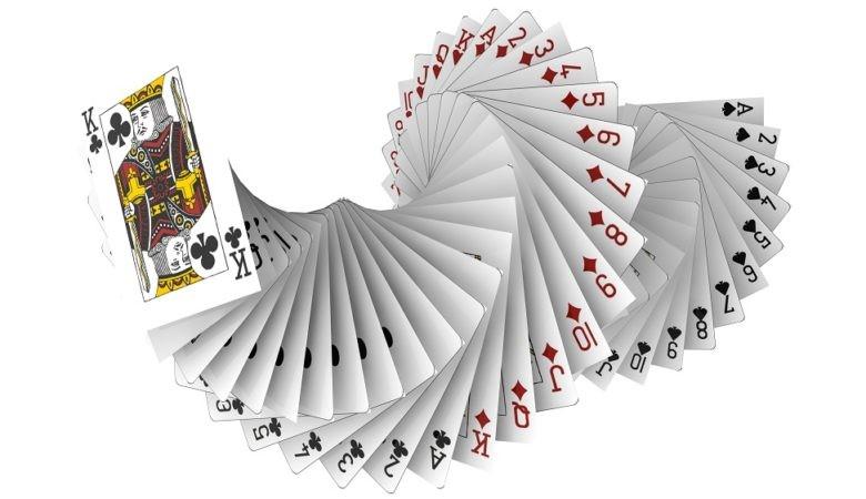 talia kart