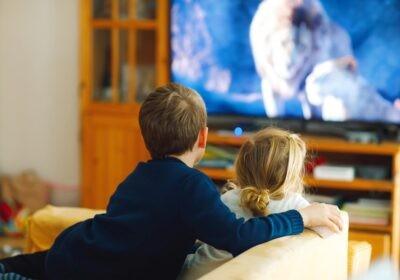 5 filmów, które warto obejrzeć z dziećmi