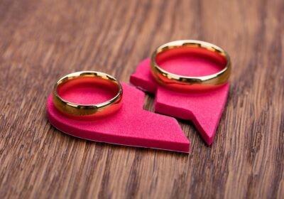 jak sobie poradzić po rozwodzie