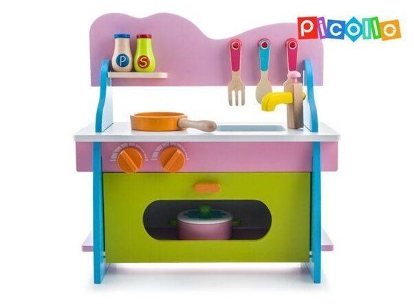 kuchnia_dla_dzieci