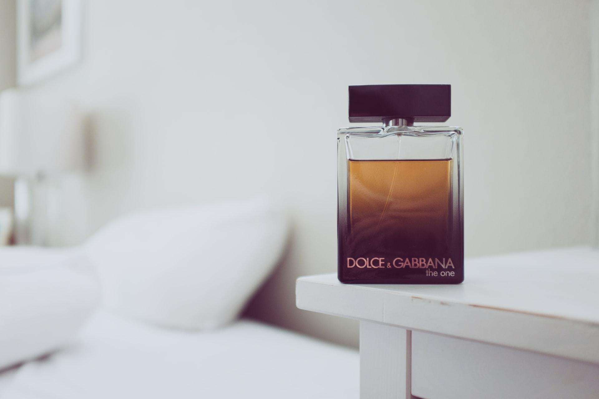 Woda perfumowana czy perfumy