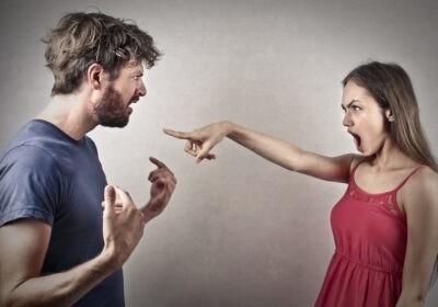 Jakich kobiet unikać